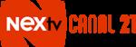 logo-e1475855551188