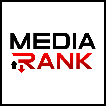 Media Rank